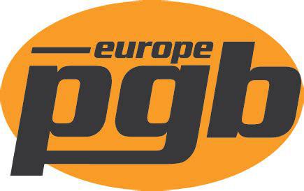 pgb-Europe
